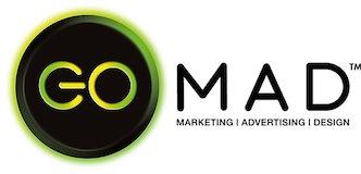 Go Mad Marketing - Mildura